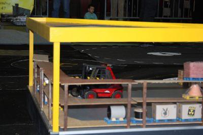 Camions-rc a la Mini Trucks 2010_73