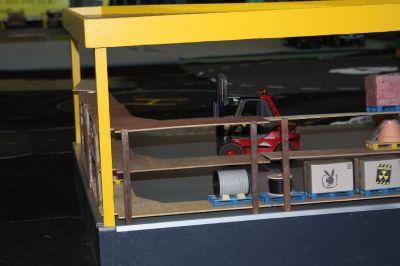 Camions-rc a la Mini Trucks 2010_74