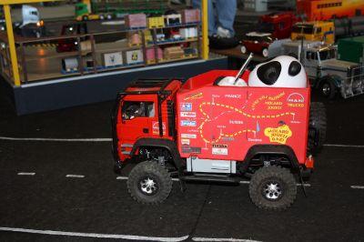 Camions-rc a la Mini Trucks 2010_76