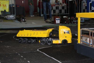 Camions-rc a la Mini Trucks 2010_77