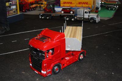 Camions-rc a la Mini Trucks 2010_78