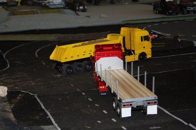 Camions-rc a la Mini Trucks 2010_79