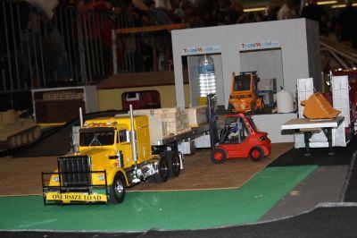 Camions-rc a la Mini Trucks 2010_7