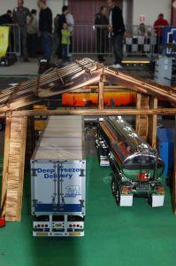 Camions-rc a la Mini Trucks 2010_80