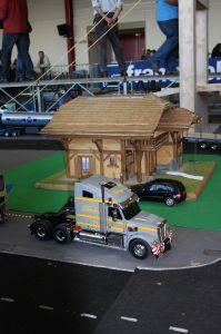 Camions-rc a la Mini Trucks 2010_81