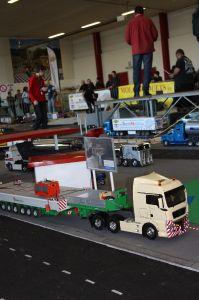 Camions-rc a la Mini Trucks 2010_82