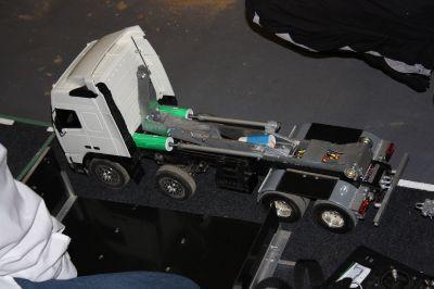 Camions-rc a la Mini Trucks 2010_86