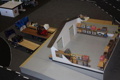 Camions-rc a la Mini Trucks 2010_87