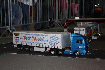 Camions-rc a la Mini Trucks 2010_88
