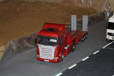 Camions-rc a la Mini Trucks 2010_8