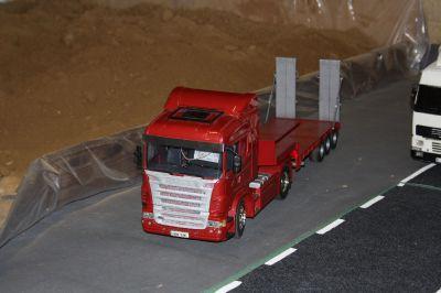 Camions-rc a la Mini Trucks 2010_8