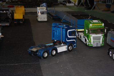 Camions-rc a la Mini Trucks 2010_91
