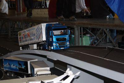 Camions-rc a la Mini Trucks 2010_92