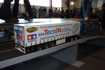 Camions-rc a la Mini Trucks 2010_93