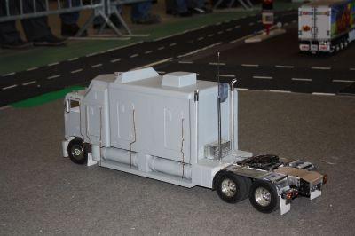 Camions-rc a la Mini Trucks 2010_96