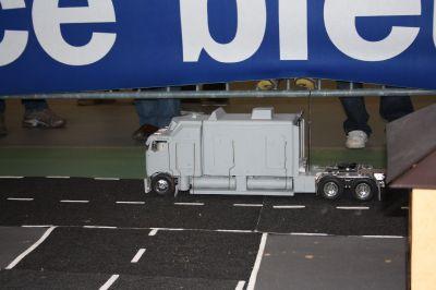 Camions-rc a la Mini Trucks 2010_97