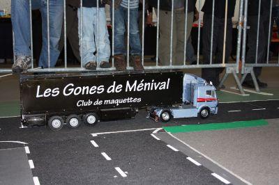 Camions-rc a la Mini Trucks 2010_98