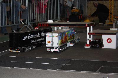 Camions-rc a la Mini Trucks 2010_99