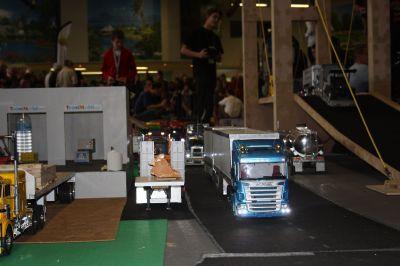 Camions-rc a la Mini Trucks 2010_9