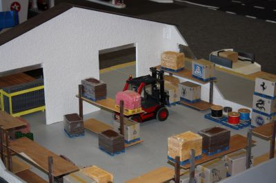 Camions-rc a la Mini Trucks 2010_9