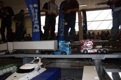 Les camions rc à l'expo Mini Trucks 2010_10