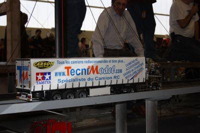 Les camions rc à l'expo Mini Trucks 2010_15