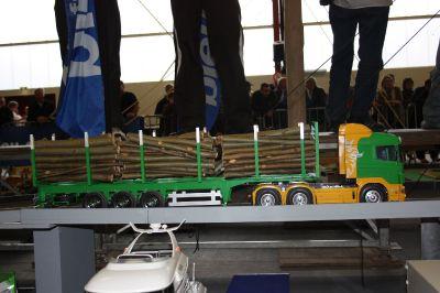 Les camions rc à l'expo Mini Trucks 2010_16