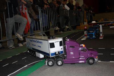 Les camions rc à l'expo Mini Trucks 2010_17