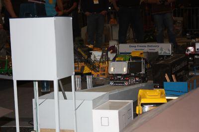 Les camions rc à l'expo Mini Trucks 2010_19