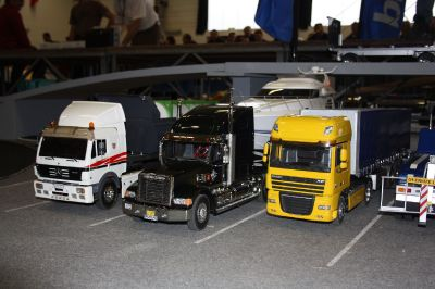 Les camions rc à l'expo Mini Trucks 2010_21