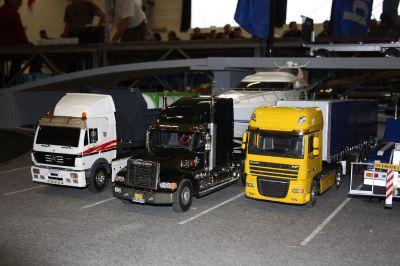 Les camions rc à l'expo Mini Trucks 2010_21