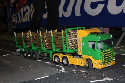 Les camions rc à l'expo Mini Trucks 2010_25