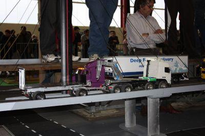 Les camions rc à l'expo Mini Trucks 2010_26
