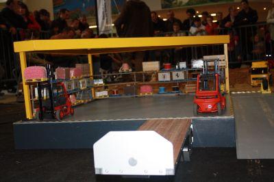 Les camions rc à l'expo Mini Trucks 2010_29