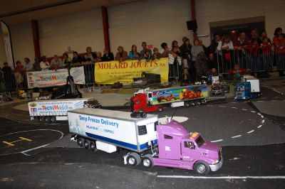 Les camions rc à l'expo Mini Trucks 2010_30