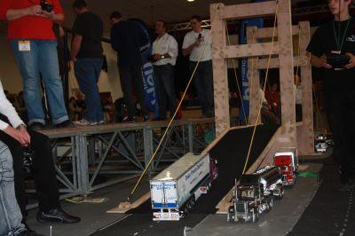 Les camions rc à l'expo Mini Trucks 2010_3