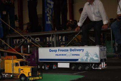 Les camions rc à l'expo Mini Trucks 2010_4