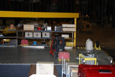 Les camions rc à l'expo Mini Trucks 2010_6