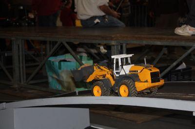 Les camions rc à l'expo Mini Trucks 2010_7