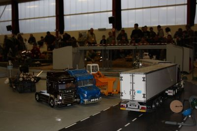 Les camions rc à l'expo Mini Trucks 2010_7
