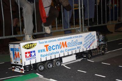 Les camions rc à l'expo Mini Trucks 2010_8