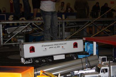 Les camions rc à l'expo Mini Trucks 2010_9