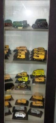 Collections_3