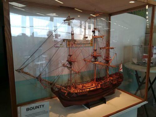 Le Bounty_2