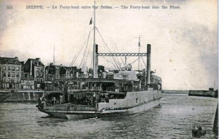 Historique Train Ferry_3