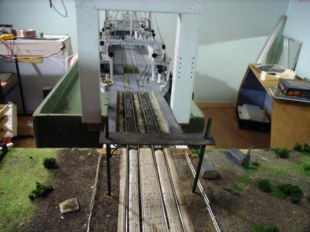 Modèle Train Ferry_10