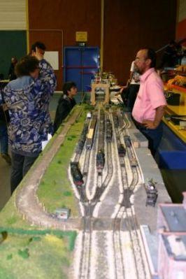 Modèle Train Ferry_4