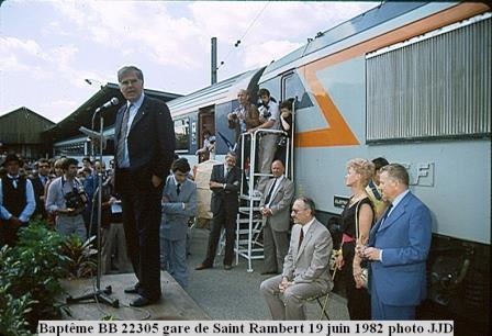 19 JUIN 1982_1