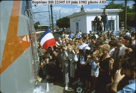 19 JUIN 1982_5