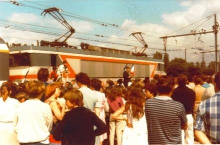 19 JUIN 1982_6